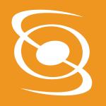 Savance Enterprise - All-Inclusive Wholesale Distribution ERP Software